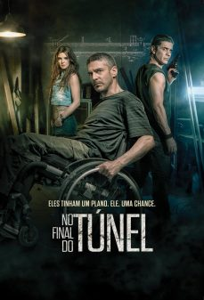 مشاهدة وتحميل فلم At the End of the Tunnel  اونلاين