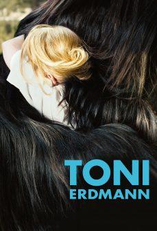 مشاهدة وتحميل فلم Toni Erdmann توني إيردمان اونلاين