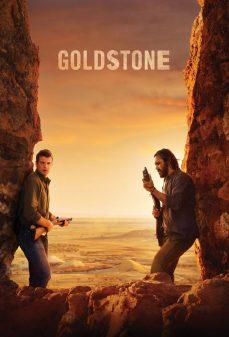مشاهدة وتحميل فلم Goldstone  اونلاين