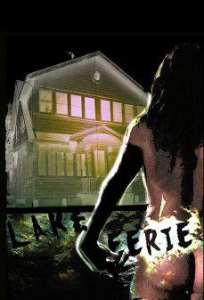 مشاهدة وتحميل فلم Lake Eerie  اونلاين