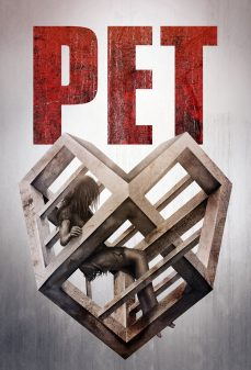 مشاهدة وتحميل فلم Pet  اونلاين