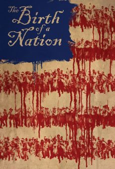 مشاهدة وتحميل فلم The Birth of a Nation ميلاد أمة اونلاين