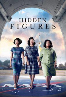 مشاهدة وتحميل فلم Hidden Figures أشياء مخفية اونلاين