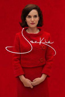 مشاهدة وتحميل فلم Jackie جاكي اونلاين