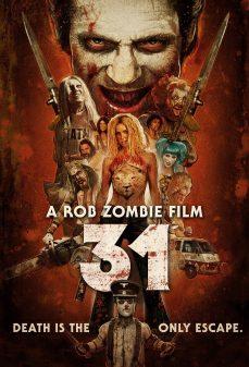 مشاهدة وتحميل فلم 31  اونلاين