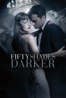 مشاهدة وتحميل فلم Fifty Shades Darker  اونلاين