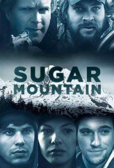 مشاهدة وتحميل فلم Sugar Mountain  اونلاين