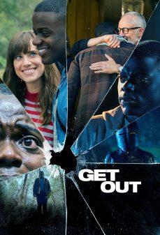 مشاهدة وتحميل فلم Get Out  اونلاين
