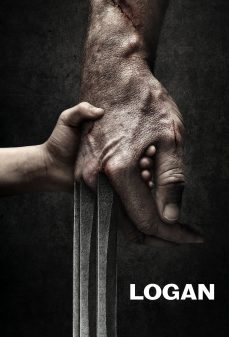 مشاهدة وتحميل فلم Logan لوجان اونلاين