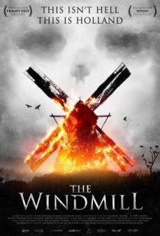 مشاهدة وتحميل فلم The Windmill  اونلاين