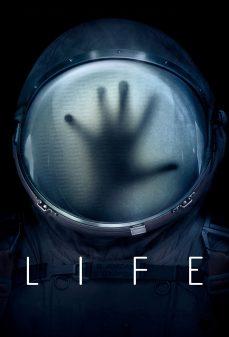 مشاهدة وتحميل فلم Life  اونلاين