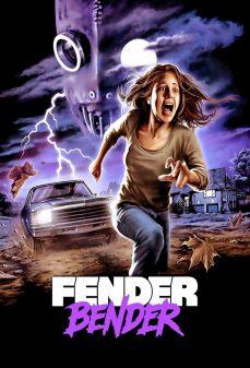 مشاهدة وتحميل فلم Fender Bender  اونلاين