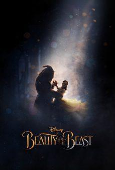 مشاهدة وتحميل فلم Beauty and the Beast الجميلة والوحش اونلاين