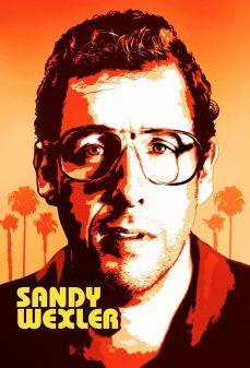 مشاهدة وتحميل فلم Sandy Wexler ساندي ويكسلر اونلاين