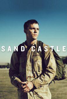 مشاهدة وتحميل فلم Sand Castle  اونلاين