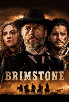 مشاهدة وتحميل فلم Brimstone  اونلاين