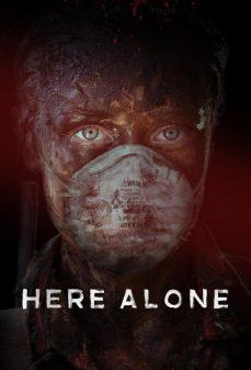 مشاهدة وتحميل فلم Here Alone  اونلاين