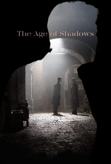 مشاهدة وتحميل فلم The Age of Shadows  اونلاين