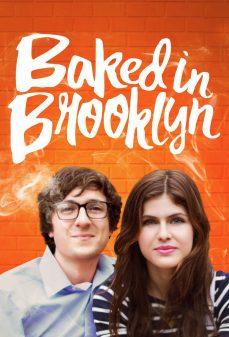 مشاهدة وتحميل فلم Baked in Brooklyn  اونلاين