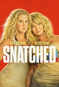 مشاهدة وتحميل فلم Snatched مُختطَف اونلاين