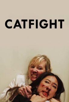 مشاهدة وتحميل فلم Catfight  اونلاين
