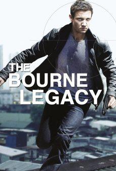 مشاهدة وتحميل فلم The Bourne Legacy وصيّة بورن اونلاين