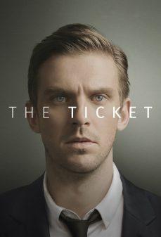 مشاهدة وتحميل فلم The Ticket التذكرة اونلاين