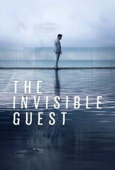 مشاهدة وتحميل فلم The Invisible Guest الضيف الخفي اونلاين