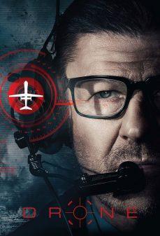 مشاهدة وتحميل فلم Drone  اونلاين