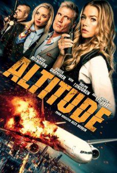مشاهدة وتحميل فلم Altitude  اونلاين