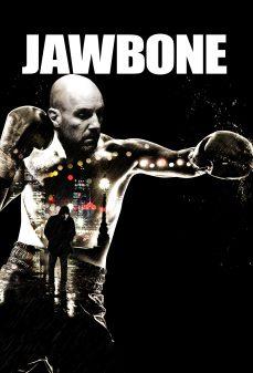 مشاهدة وتحميل فلم Jawbone  اونلاين