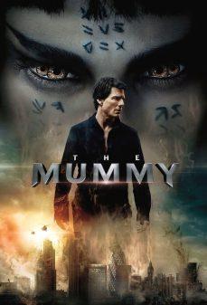 مشاهدة وتحميل فلم The Mummy المومياء اونلاين