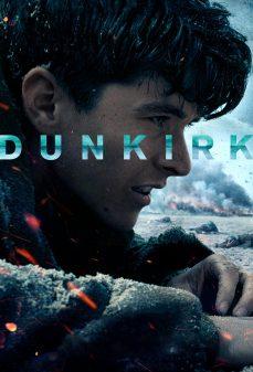مشاهدة وتحميل فلم Dunkirk  اونلاين