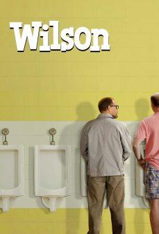 مشاهدة وتحميل فلم Wilson  اونلاين