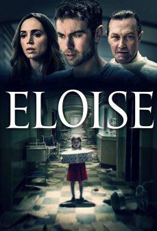 مشاهدة وتحميل فلم Eloise إلويز اونلاين