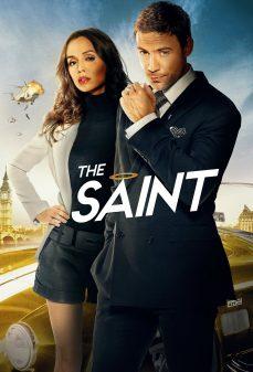 مشاهدة وتحميل فلم The Saint  اونلاين