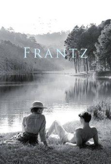 مشاهدة وتحميل فلم Frantz  اونلاين