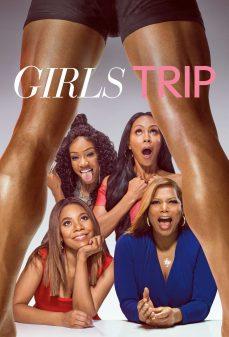 مشاهدة وتحميل فلم Girls Trip نزهة فتيات اونلاين