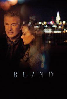مشاهدة وتحميل فلم Blind  اونلاين