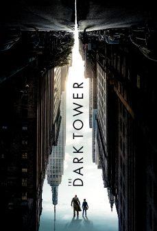 مشاهدة وتحميل فلم The Dark Tower  اونلاين