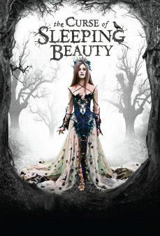 مشاهدة وتحميل فلم The Curse of Sleeping Beauty لعنة الجميلة النائمة اونلاين