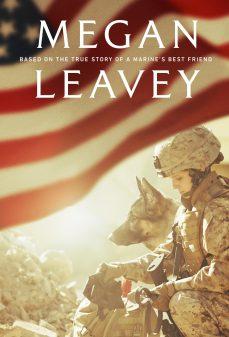 مشاهدة وتحميل فلم Megan Leavey  اونلاين