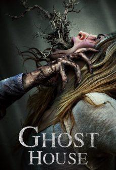 مشاهدة وتحميل فلم Ghost House  اونلاين