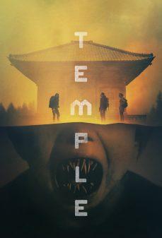 مشاهدة وتحميل فلم Temple  اونلاين