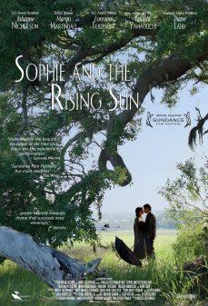 مشاهدة وتحميل فلم Sophie and the Rising Sun  اونلاين