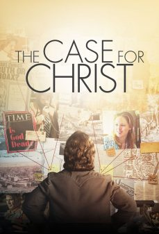 مشاهدة وتحميل فلم The Case for Christ  اونلاين