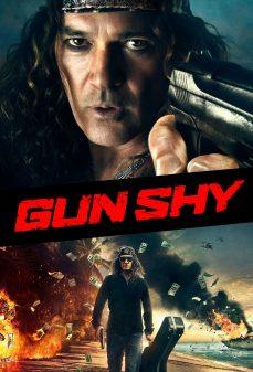 مشاهدة وتحميل فلم Gun Shy سلاح خجول اونلاين