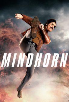 مشاهدة وتحميل فلم Mindhorn  اونلاين