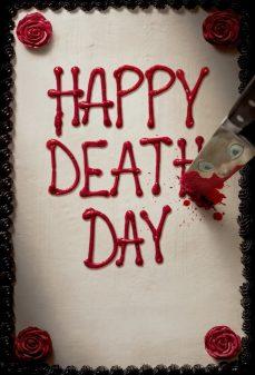 مشاهدة وتحميل فلم Happy Death Day يوم موت سعيد اونلاين