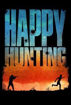 مشاهدة وتحميل فلم Happy Hunting صيد سعيد اونلاين